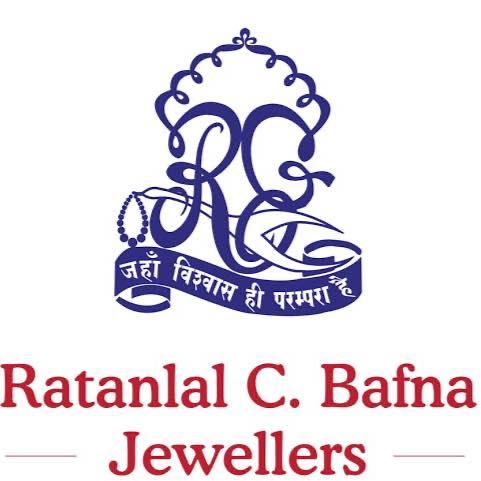 RATANLAL C BAFNA JEWELLERS Share Business Card